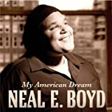 My American Dream (Special Edition with Bonus Track)