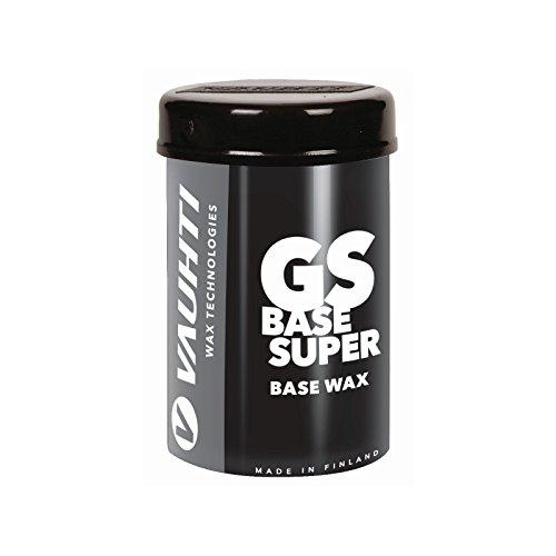 Vauhti GS Base Super Wax (Base Binder)