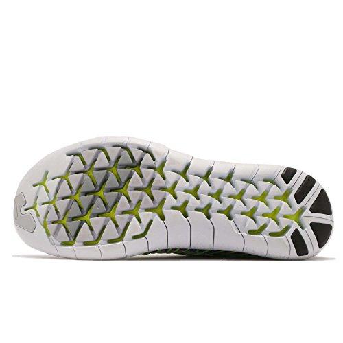 Nike Free RN Motion Flyknit Men's Trainer clearance amazon vWMM9VBG