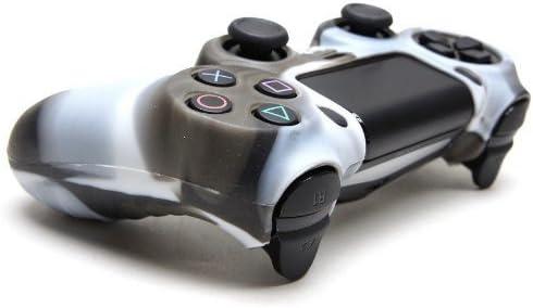 Goliton GAM.H01.PS4.CA1.XXX caja de video juego y accesorios ...