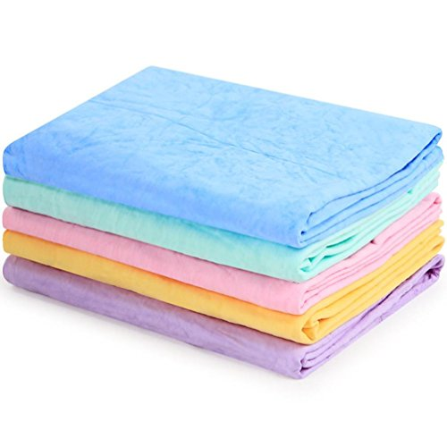 umfun-color-dish-cloth-bamboo-fiber-washing-towel-magic-kitchen-cleaning-wiping-rags-b