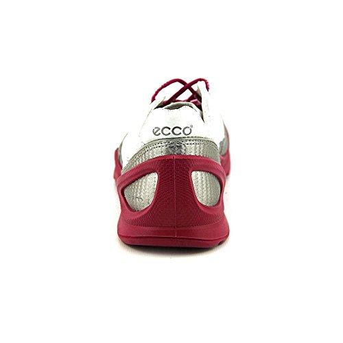 Ecco Biom Evo Racer Yak women WEISS 80250357939 Weiss