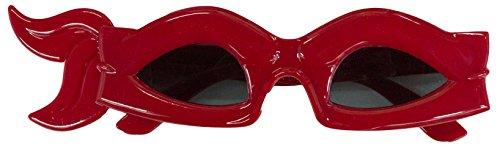 Teenage Mutant Ninja Turtles Turtle Mask Shades (Raphael) (Raphael Costumes Sai)