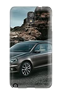 LRXSOvp2789KhdMF Case Cover, Fashionable Galaxy Note 3 Case - Volkswagen Eos 37