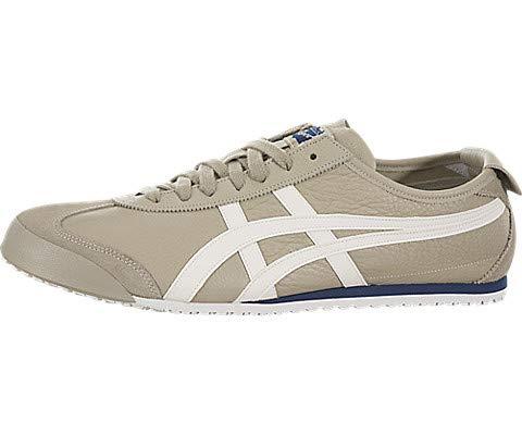 brand new 1e03c 5c6b0 Amazon.com: Onitsuka Tiger Asics Mexico 66: Shoes