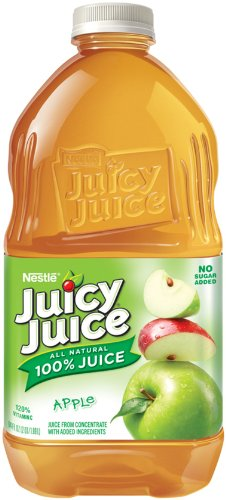 juicy-juice-apple-juice-64-oz