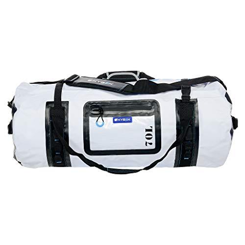 Kysek 70 L Dry Bag