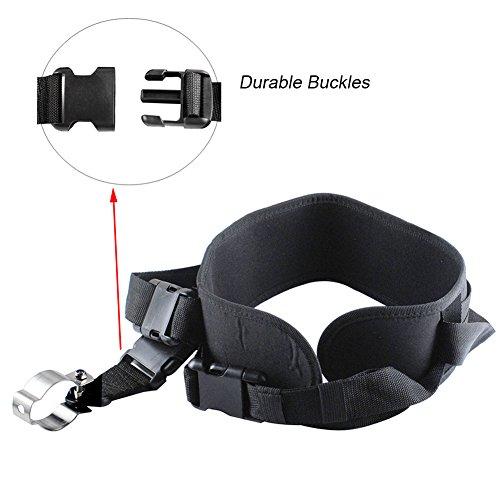 pressure-washer-wand-belt-for-general-pump-be-mtm-adjustable-telescoping-support-strap-sling-back-kit-reduces-strain-fatigue