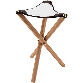 Amazon Com Creative Mark European Folding Artist Wooden