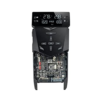 Asus Ocpanel All Maximus Vi Series Mb Overclocking Command Center 2