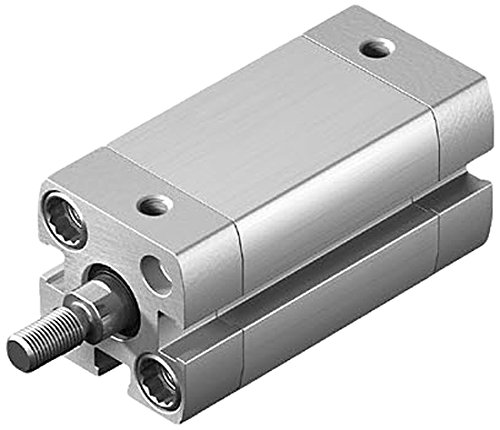 ADN-20-40-A-P-A Festo 536240 Compact Double Acting Cylinder