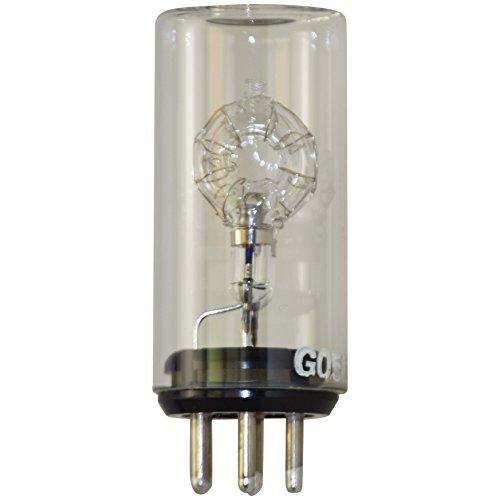 Flashtube Bulb - 5