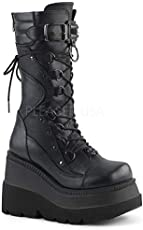 4799902a238 10 Best Demonia Boots Reviewed   Rated in 2019