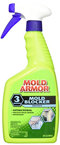 mold and mildew carpet cleaner - 5