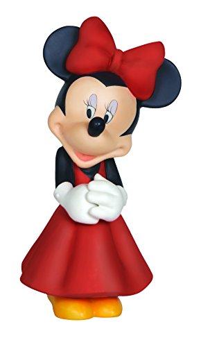 Precious Moments, Disney Showcase Collection, You're A Dream Come True, Bisque Porcelain Figurine, 143703