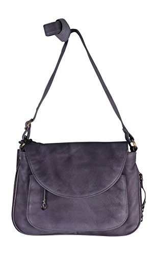 latico-leathers-tiffin-shoulder-bag-washed-black-one-size-100-leather-designer-handbag-made-in-india