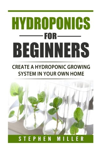 Hydroponics-for-beginners-Create-a-hydroponic-growing-system-in-your-own-home