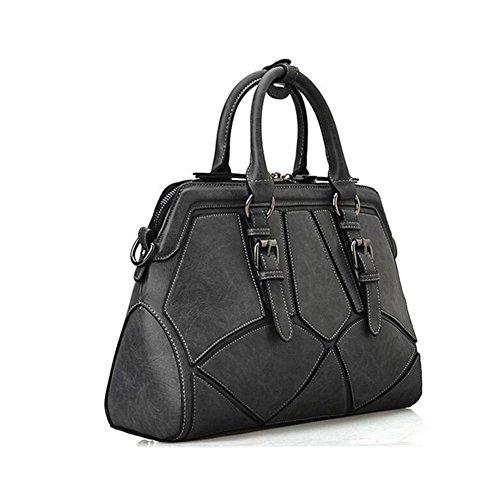Minkoffo Z 2016 Fashion Women's Handbags Party Bag Lingge(c4)