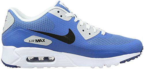 Blue celestial Low 90 NIKE Air pure Black Blue Top Blau Herren Essential Star Platinumm Ultra Max Rvx7T