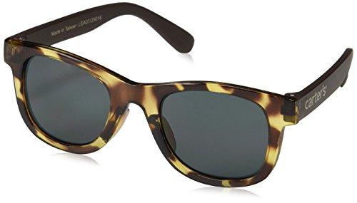 Carters Baby Boys Boy Sunglasses