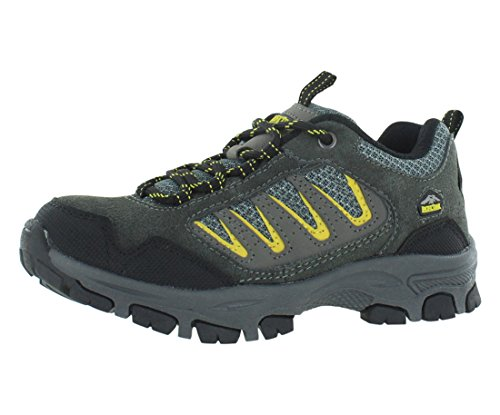 Image of Pacific Trail Alta JR Hiking Boots Kid's Shoes Size 6