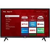 Smart Tv Buy Smart Televisions Online In Best Prices At Ubuy Qatar