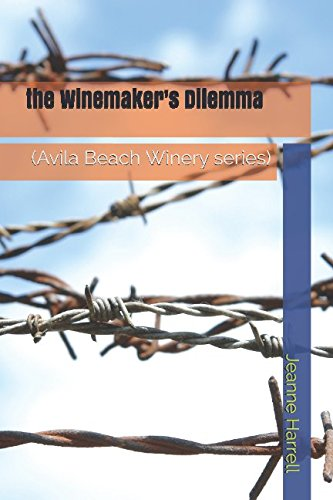 Winery Winemakers - 5