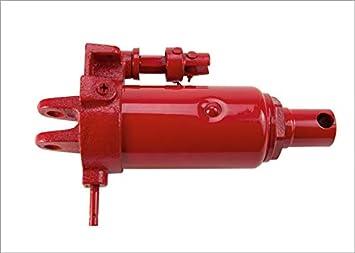 Dema Zylinder Für 24351 Baumarkt