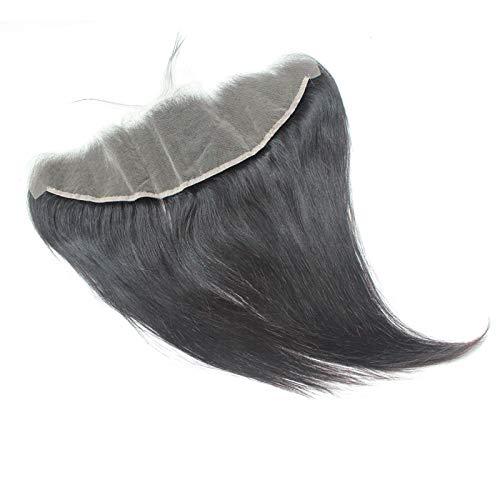 Forawme Brazilian Virgin Over item handling ☆ Straight Human Plucked Pre Transpa New mail order Hair