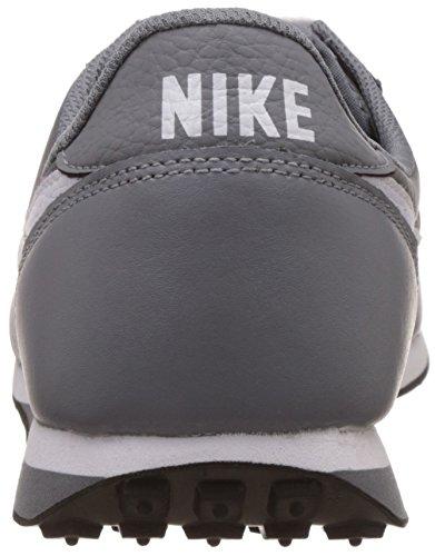 Nike Elite Gris, color Gris