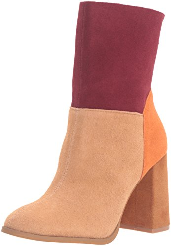 Chinese-Laundry-Womens-Classic-Suede-Boot