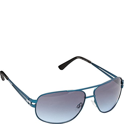 union-bay-mens-u932-mbslv-aviator-sunglasses-matte-blue-silver-62-mm