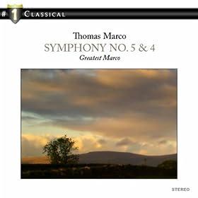Amazon.com: Symphony No.5 - Modelos De Universo I