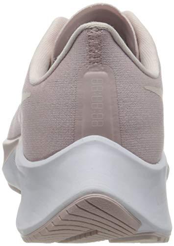Nike Women's Jogging Cross Country Running Shoe 3