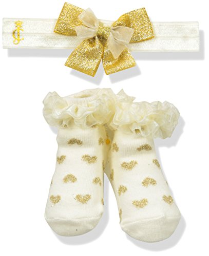 Couture Girls Sock - 5
