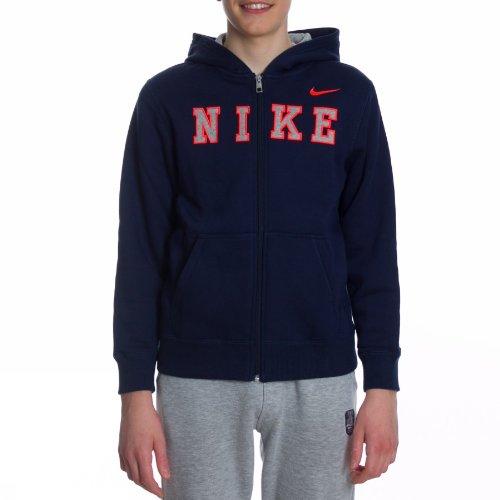 Nike Presto Disrupt (ps) Little Kids 870023-100 Size 12 White/Black