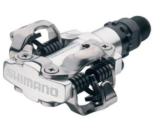 362 opinioni per Shimano e-pdm520–Pedali per bicicletta in montagna