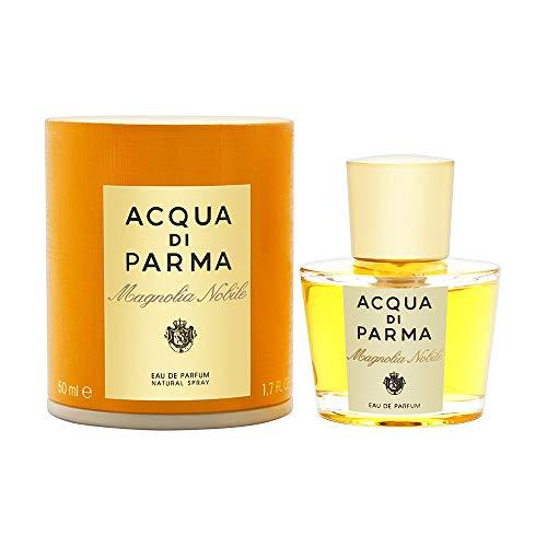Acqua Di Parma Nobile Eau de Parfum Spray, Magnolia, 1.7 Ounce