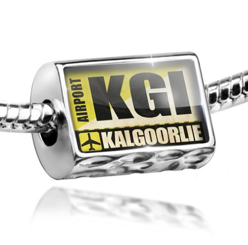 charm-airportcode-kgi-kalgoorlie-bead-fit-all-european-bracelets-neonblond