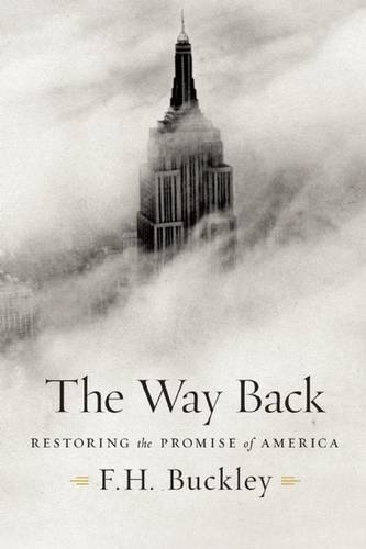 the-way-back-restoring-the-promise-of-america