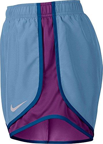December Jacket Nike Hombre Para Sky Chaqueta dFdzxCnIwq
