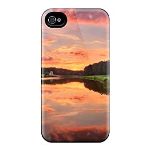 Extreme Impact Protector IogYAgB3234xZKoM Case Cover For iphone 6 by supermalls