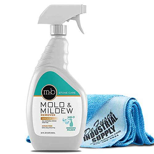 Bestselling Stone Surface Polish & Cleaners