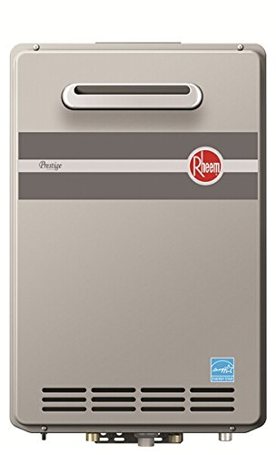 Rheem-RTGH-90XLN-PrestiGeneral-Electric-Outdoor-Condensing-Ultra-Low-NOx-Natural-Gas-Tankless-Water-Heater-90-GPM