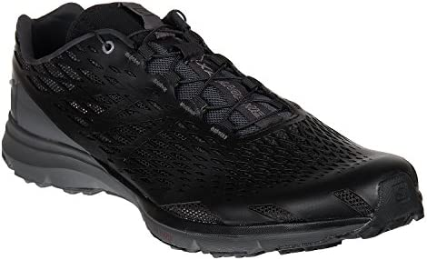 Salomon Men s Xa Amphib Athletic Water Shoes