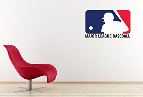 major-league-baseball-logo-wall-decal-sticker-medium-26w-x-16h