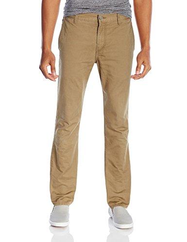 Levi's Men's 511 Slim-Fit Hybrid Trouser Pant