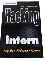 Hacking intern