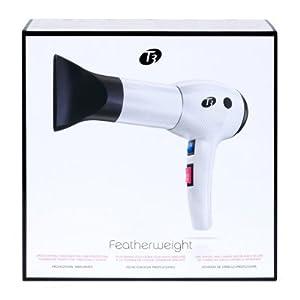 T3 Featherweight Hair Dryer