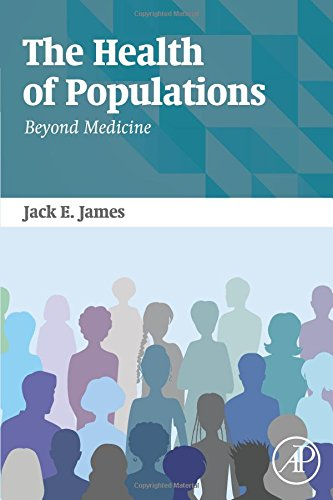 The Health of Populations: Beyond Medicine